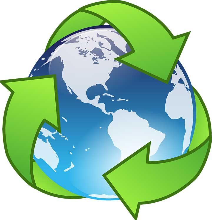 Progetto:  Imparare riciclando