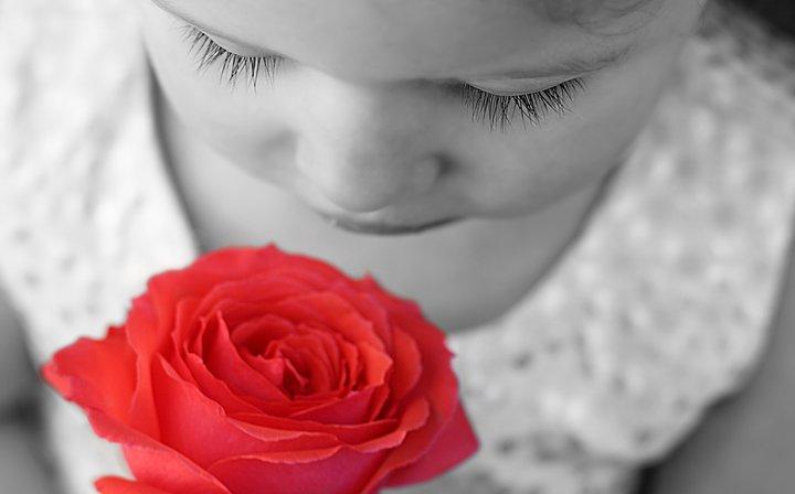 6 Febbraio: Giornata Mondiale contro le Mutilazioni Genitali Femminili