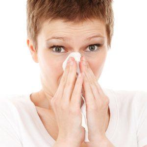 allergy-18656_1920-1